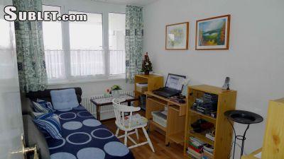 Image 1 Room to rent in Munich, Bavaria (Munich) 2 bedroom Apartment