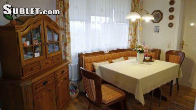 Image 3 Room to rent in Munich, Bavaria (Munich) 2 bedroom Apartment