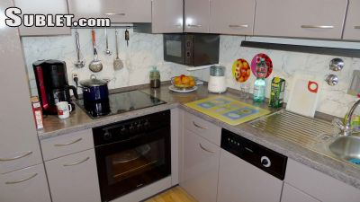 Image 4 Room to rent in Munich, Bavaria (Munich) 2 bedroom Apartment
