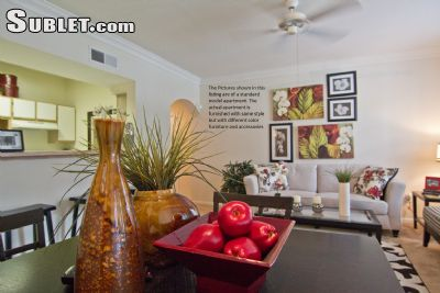 Apartment for Rent in SW Houston
