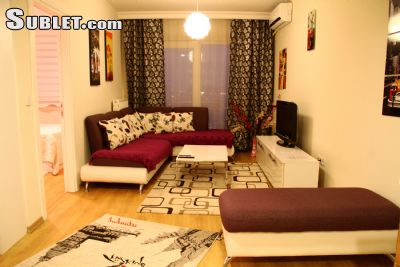 Click to view more images for  Houseid2541918