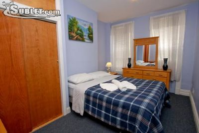 Image 4 furnished 2 bedroom Apartment for rent in Bushwick, Brooklyn