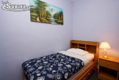 Image 5 furnished 2 bedroom Apartment for rent in Bushwick, Brooklyn