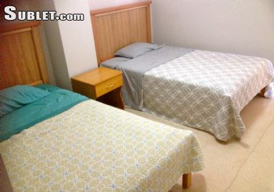Image 3 Furnished room to rent in Centro Habana, Ciudad Habana 2 bedroom Apartment