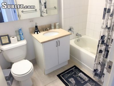 Furnished Harlem West Room To Rent In 2 Bedroom Apartment For 1700 Per Month Room Id 2542303