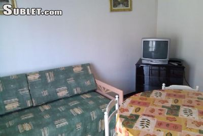 Image 2 furnished 1 bedroom Apartment for rent in Lignano Sabbiadoro, Udine