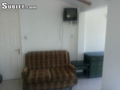 Image 3 furnished Studio bedroom Apartment for rent in Kotor, South Montenegro