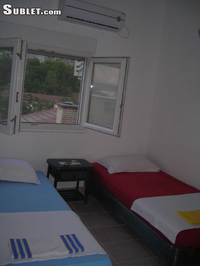 Image 6 furnished Studio bedroom Apartment for rent in Kotor, South Montenegro