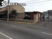 Image 3 furnished Studio bedroom Apartment for rent in New Kingston, Kingston St Andrew