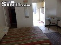Image 7 furnished Studio bedroom Apartment for rent in New Kingston, Kingston St Andrew
