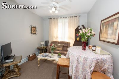 Image 1 furnished 2 bedroom Apartment for rent in East Flatbush, Brooklyn