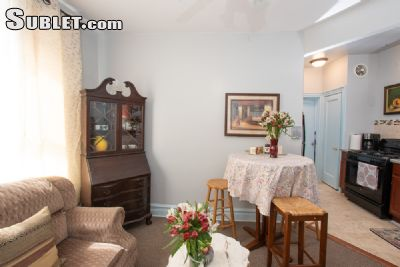 Image 2 furnished 2 bedroom Apartment for rent in East Flatbush, Brooklyn