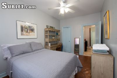 Image 3 furnished 2 bedroom Apartment for rent in East Flatbush, Brooklyn