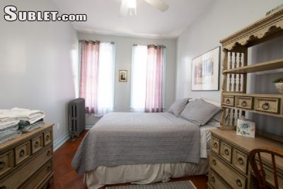 Image 4 furnished 2 bedroom Apartment for rent in East Flatbush, Brooklyn
