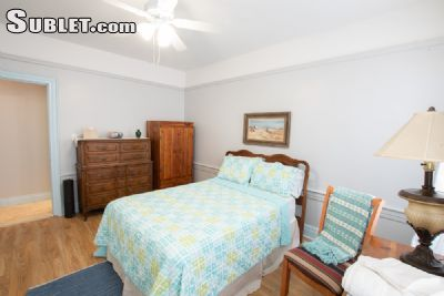 Image 5 furnished 2 bedroom Apartment for rent in East Flatbush, Brooklyn