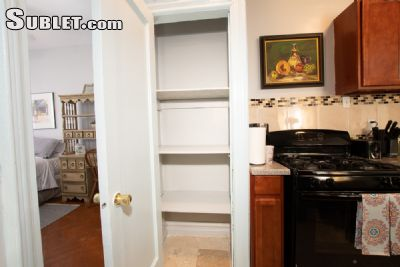Image 7 furnished 2 bedroom Apartment for rent in East Flatbush, Brooklyn