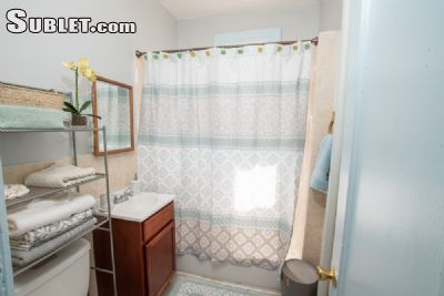 Image 8 furnished 2 bedroom Apartment for rent in East Flatbush, Brooklyn