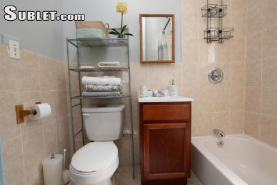 Image 9 furnished 2 bedroom Apartment for rent in East Flatbush, Brooklyn