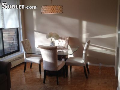 Image 1 unfurnished 2 bedroom Apartment for rent in Other Montreal, Montreal Area