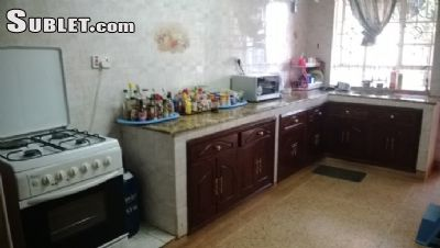 Image 3 Furnished room to rent in Nairobi, Kenya 4 bedroom House