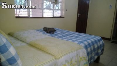 Image 4 Furnished room to rent in Nairobi, Kenya 4 bedroom House