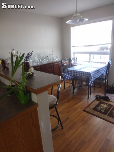 Image 3 Furnished room to rent in Bridlewood, Calgary Southwest 1 bedroom House