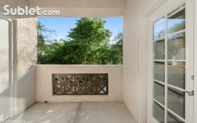 Image 12 furnished Studio bedroom Apartment for rent in Loop, Downtown