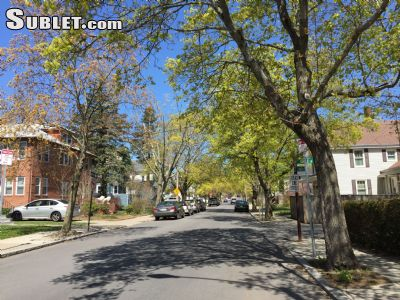 Image 3 furnished 3 bedroom Apartment for rent in West Roxbury, Boston Area