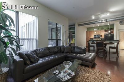 Galleria Furnished Apartments, Sublets, Short Term Rentals, Corporate  Housing And Rooms.