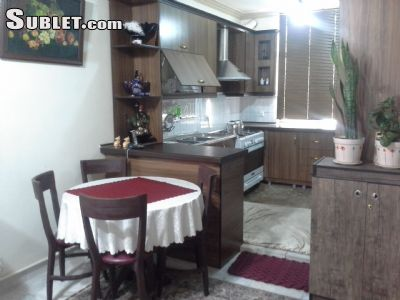 Click to view more images for  Apartmentid2543928