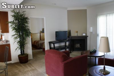 Image 5 unfurnished 2 bedroom Apartment for rent in Westwood, West Los Angeles