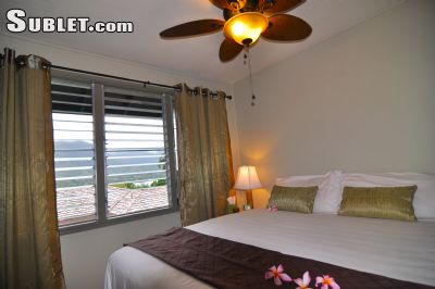 Image 5 furnished 2 bedroom Townhouse for rent in Kaneohe, Oahu