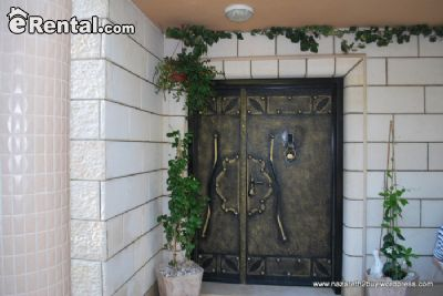 Image 7 either furnished or unfurnished 4 bedroom House for rent in Nazerat Illit, North Israel