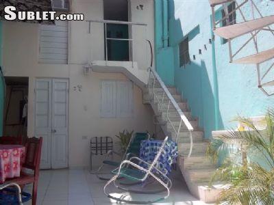 Image 3 Furnished room to rent in Centro Habana, Ciudad Habana 4 bedroom House