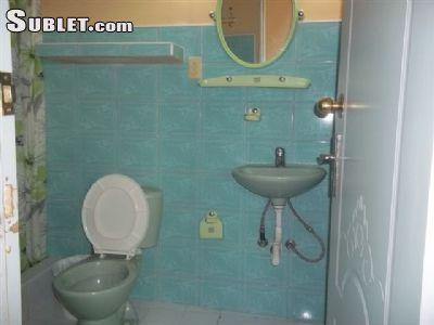 Image 7 Furnished room to rent in Centro Habana, Ciudad Habana 4 bedroom House