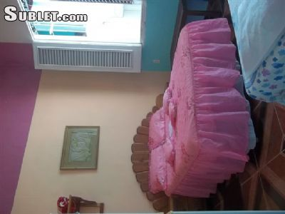Image 8 Furnished room to rent in Centro Habana, Ciudad Habana 4 bedroom House