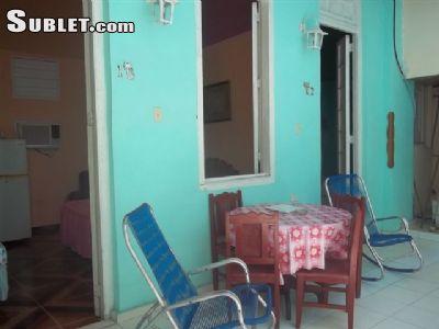 Image 9 Furnished room to rent in Centro Habana, Ciudad Habana 4 bedroom House