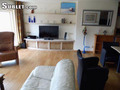 Image 4 furnished 3 bedroom Apartment for rent in Dordrecht, Zuid-Holland