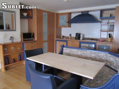 Image 5 furnished 3 bedroom Apartment for rent in Dordrecht, Zuid-Holland