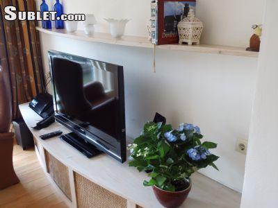Image 6 furnished 3 bedroom Apartment for rent in Dordrecht, Zuid-Holland