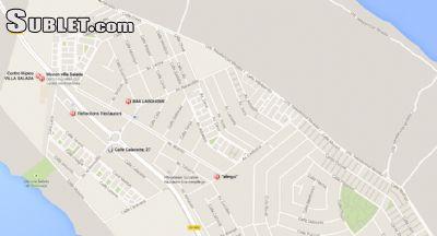 3000 4 Torrevieja Alicante Province, Valencia