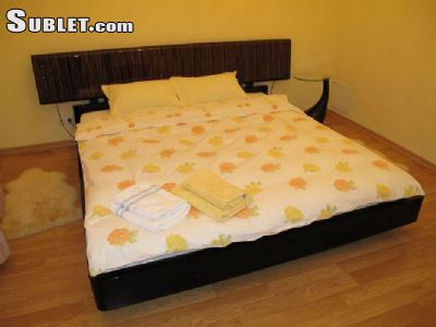Image 6 furnished 1 bedroom Apartment for rent in Shevchenko, Kiev