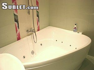Image 7 furnished 1 bedroom Apartment for rent in Shevchenko, Kiev