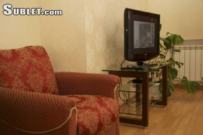 Image 2 furnished 2 bedroom Apartment for rent in Shevchenko, Kiev