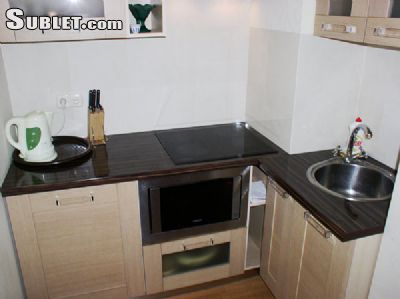 Image 6 furnished 2 bedroom Apartment for rent in Shevchenko, Kiev