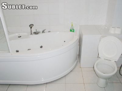 Image 9 furnished 2 bedroom Apartment for rent in Shevchenko, Kiev