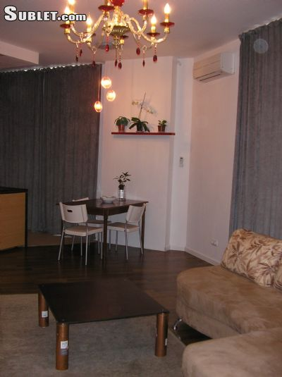 Image 2 furnished 2 bedroom Apartment for rent in Darnytsia, Kiev