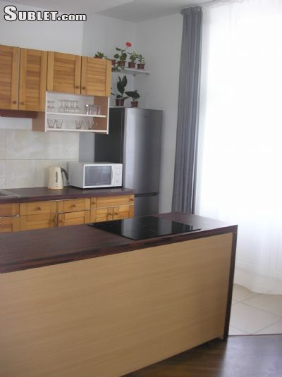 Image 3 furnished 2 bedroom Apartment for rent in Darnytsia, Kiev