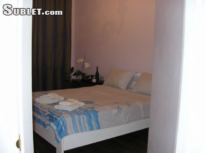 Image 9 furnished 2 bedroom Apartment for rent in Darnytsia, Kiev