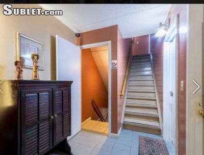 Image 2 Furnished room to rent in Mount Eden-Hope, Bronx 5 bedroom Townhouse